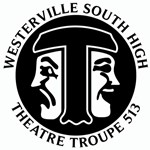 South Theatre Logo