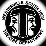 Westerville South Theatre Boosters photo