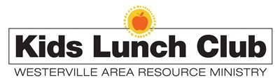 Westerville Area Kids Lunch Clubs is a FREE program that provides children 1-18