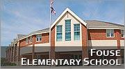 Fouse Elementary