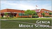 Genoa Middle School