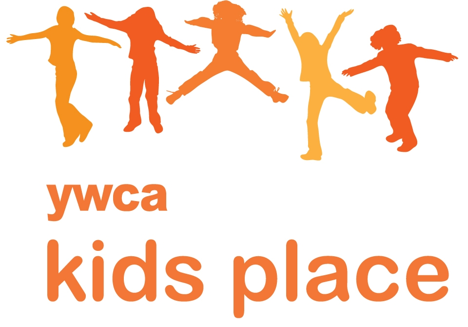 Click for YWCS Kids Place information