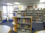 Hawthorne Media Center photo
