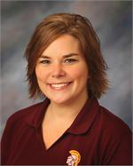 Stephanie McGeorge - Assistant Principal photo