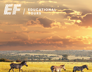 Education Tours Logo