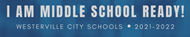 Middle School Ready banner