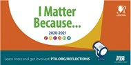 Ohio PTA 2020-21 Reflections