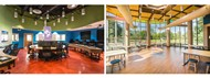Pointview Elementary and Westerville North earn honors for educational design