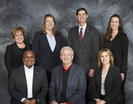 Westerville City Schools Board of Education 2021