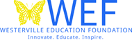 Westerville Education Foundation