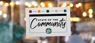 Westerville State of the Community 2021